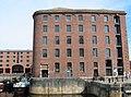 Albert Dock Liverpool 9.jpg