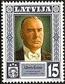Alberts Kviesis - Latvia Stamp.jpg
