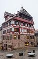 Albrecht-Duerer-Haus-2012.jpg