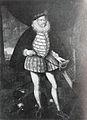 AlbrechtFriedrichPreußen2.JPG