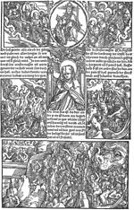 Albrecht Dürer - Illustration to Revelationes Sancte Birgitte - WGA7127.jpg