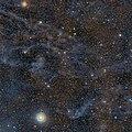 Albulaan - Aquarius IFN 2 dida (24888738552).jpg