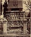 Album Constantinople 16.jpg