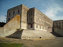Alcatraz - Main Cellhouse (4409210917).jpg