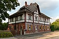 Aldringerstraße 20 Damch (Fürth) HaJN 5590.jpg