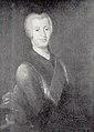 Aleksander Jakub Lubomirski, ok. 1760, Tarnow.jpg