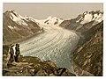 Aletschgletscher-mit-Jungfrau.jpg