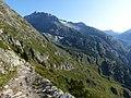 Aletschgletscher von unterhalb Belalp.jpg