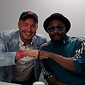 Alexander Marten and Will.I.Am meeting at IFA.jpg
