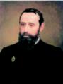 Alexandr Zarudny.png