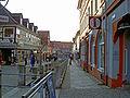 Alfeld Marktstrasse 1 2005.jpg