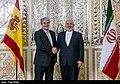 Alfonso María in Tehran 01.jpg