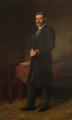 Alfred Deakin, 1914 (Frederick McCubbin).png
