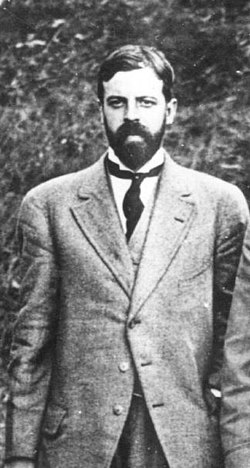 Alfred L. Kroeber.jpg