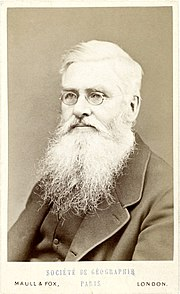Alfred Russel Wallace Maull&Fox BNF Gallica.jpg