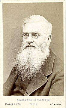 Description de l'image  Alfred Russel Wallace Maull&Fox BNF Gallica.jpg.