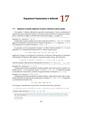 Algebra1 equazioni fr.pdf