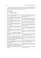 Algebra1 esercizi problemi 1g.pdf