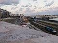 Alger Gare-d'Alger IMG 0789.jpg