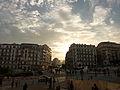 Algiers Sunset.jpg