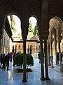 Alhambra-151 (36243647630).jpg