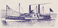 Alida (steamboat 1847) 01.jpg