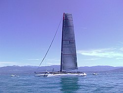 Alinghi 5 - July 09.jpg