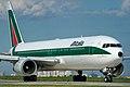 Alitalia Boeing 767-300ER I-DEIG (7939860796) (2).jpg