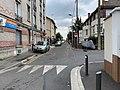 Allée Paix - Noisy-le-Sec (FR93) - 2021-04-18 - 1.jpg