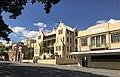 All Hallows' School, Brisbane, Queensland 01.jpg