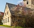 Alladorf Kirche Schulhaus-20210502-RM-161336.jpg