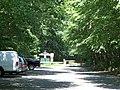 Allamuchy State Park - panoramio.jpg