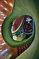 Allan Jay Quesada - CCP Stairs DSC 8221.jpg