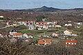 Allariz. Galiza. A18.jpg