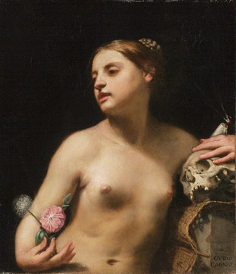 File:Allegory of Human Life (Cagnacci).jpg
