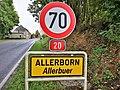 Allerborn (103).jpg