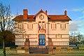 Allerey-sur-Saône 2015 02 15 19 M8.jpg