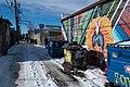 Alley Art (23951462575).jpg