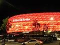Allianz Arena (6225481806).jpg