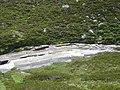 Allt an Dubh Loch - geograph.org.uk - 200110.jpg