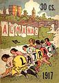 Almanac La Traca 1917.jpg