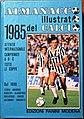 Almanacco calcio 1985.jpg