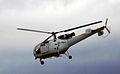 Alouette III ZS-RKJ (6875912667).jpg