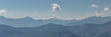 Alp Dado Sura boven Breil-Brigels (d.j.b.) 04.jpg