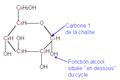 Alpha-glucose.PNG