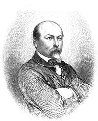 Alphonse Toussenel.jpg