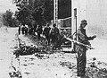 "Alpine Miniatures MG Gunner 12th SS Panzer Division ""Hitlerjugend"" (3).jpg"