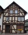 Alsfeld Altenburger Strasse 1 13011.png