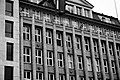 Alsterhaus, Hamburg, Germany (48913400067).jpg