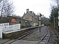Alston Railway Station - geograph.org.uk - 170352.jpg